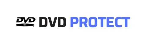 dvd-protect