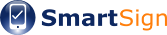 logo_large_icon