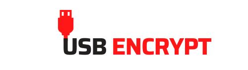 usb-encrypt