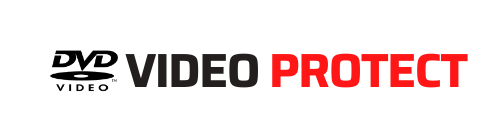 video-protect